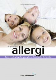 bogen-om-allergi_149223