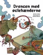 drengen-med-oeglehaenderne_332014